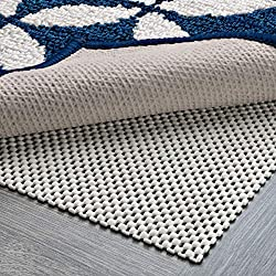 The 10 Best Rug Holders