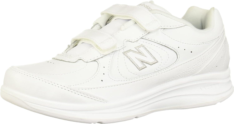 New Balance Direct sale of manufacturer Women's Max 53% OFF 577 V1 and Shoe Hook Walking Loop