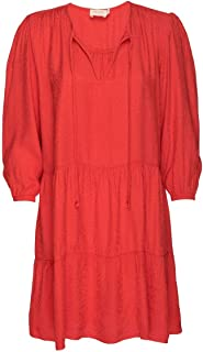 Nation LTD Liza Dress for Women