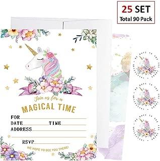 Best princess photo invitations birthday Reviews