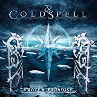 Frozen Paradise by COLDSPELL (2013-10-08)