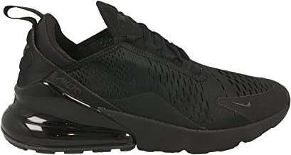 Amazon Com Air Max 270 Women