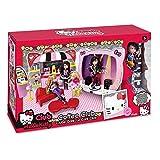 Hello Kitty - Café (Famosa 700011673)