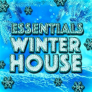 Essential Winter House
