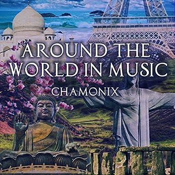 Around the World in Music