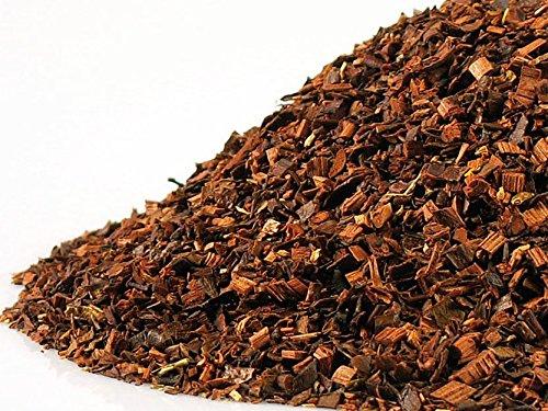 Honeybush pur 100g im Aromaschutz-Pack