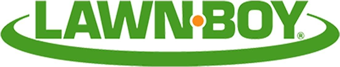 Lawn-Boy 614426 Lawn Mower Washer Genuine Original Equipment Manufacturer (OEM) Part