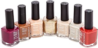 Best sonia kashuk nail polish Reviews
