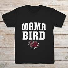 South Carolina Gamecocks Mama Bird.