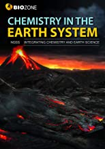 Chemistry in the Earth System - Student Edition