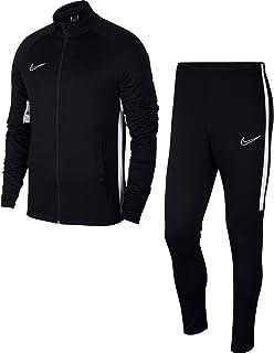 NIKE Men's M Nk Dry Acdmy Trk Suit K2 Tracksuit