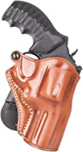 Leather Three Slot Pancake Holster Sig P365 9mm Micro Compact 3.1/'/'BBL #1329#