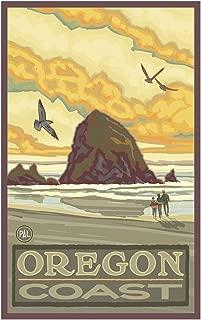 Best northwest coast prints Reviews