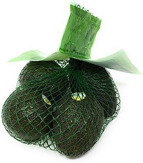 Calavo, Avocado Hass Bag Conventional, 4 Count