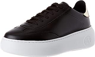Oversize Sole Sneakers, Zapatillas para Mujer