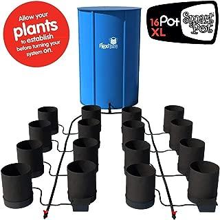 Best 60 gallon smart pots Reviews