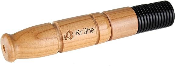 Weisskirchen Rabenkrähenlocker, Wildlocker, Lockinstrument,