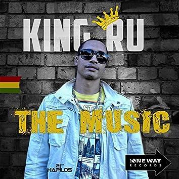The Music - Single