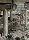 Skies of concrete - Gisela Erlacher