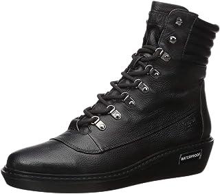 حذاء المشي للسيدات من Kenneth Cole New York Rhyme Hiker Wp