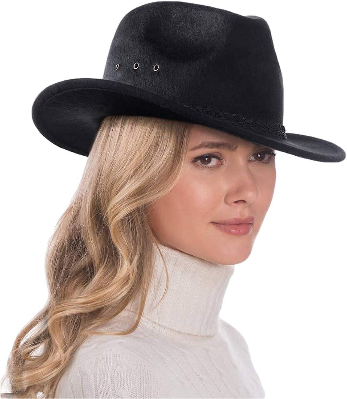 Eric Javits Luxury Fashion Designer Women's Headwear Hat  Stanwyck