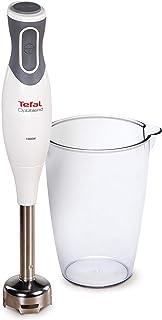 Tefal HB1711TR Optiblend Soup El Blenderı, 1000 Watt, Gri, 9100039409