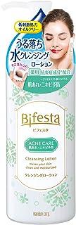 Bifesta Cleansing Lotion Acne Care, 300ml
