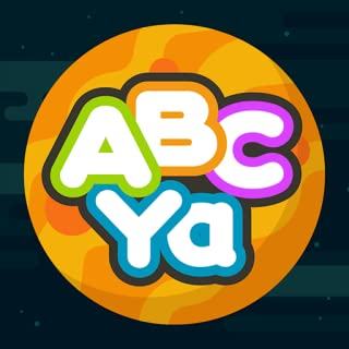 Best abcya free online games Reviews