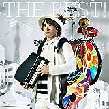 THE BEST!(初回限定盤)