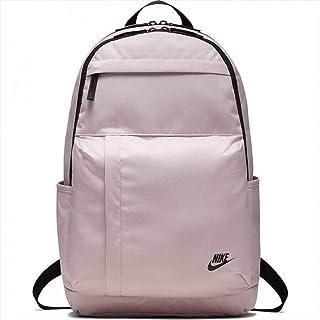 Suchergebnis auf Amazon.de für: nike rucksack rosa