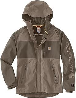 Men's 102990 Angler Jacket