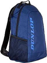DUNLOP CX Club Tennis Backpack