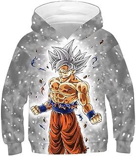 anime boy with jacket
