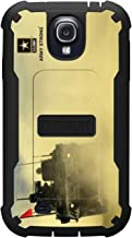 Trident Cyclops Series Case for Samsung Galaxy S4 - Retail Packaging - US Army Lifestyle