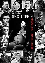 Best hitler sex life Reviews