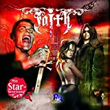Faith van Helsing: Folge 11: Wendepunkt