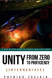 Best learn unity online Reviews