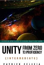 10 Mejor Unity 5 From Zero To Proficiency de 2020 – Mejor valorados y revisados