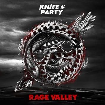 Rage Valley