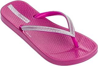 Ipanema Kids' Ana Metallic Iii Sandal