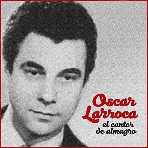 Oscar Larroca feat. アルフレド・デ・アンヘリス楽団