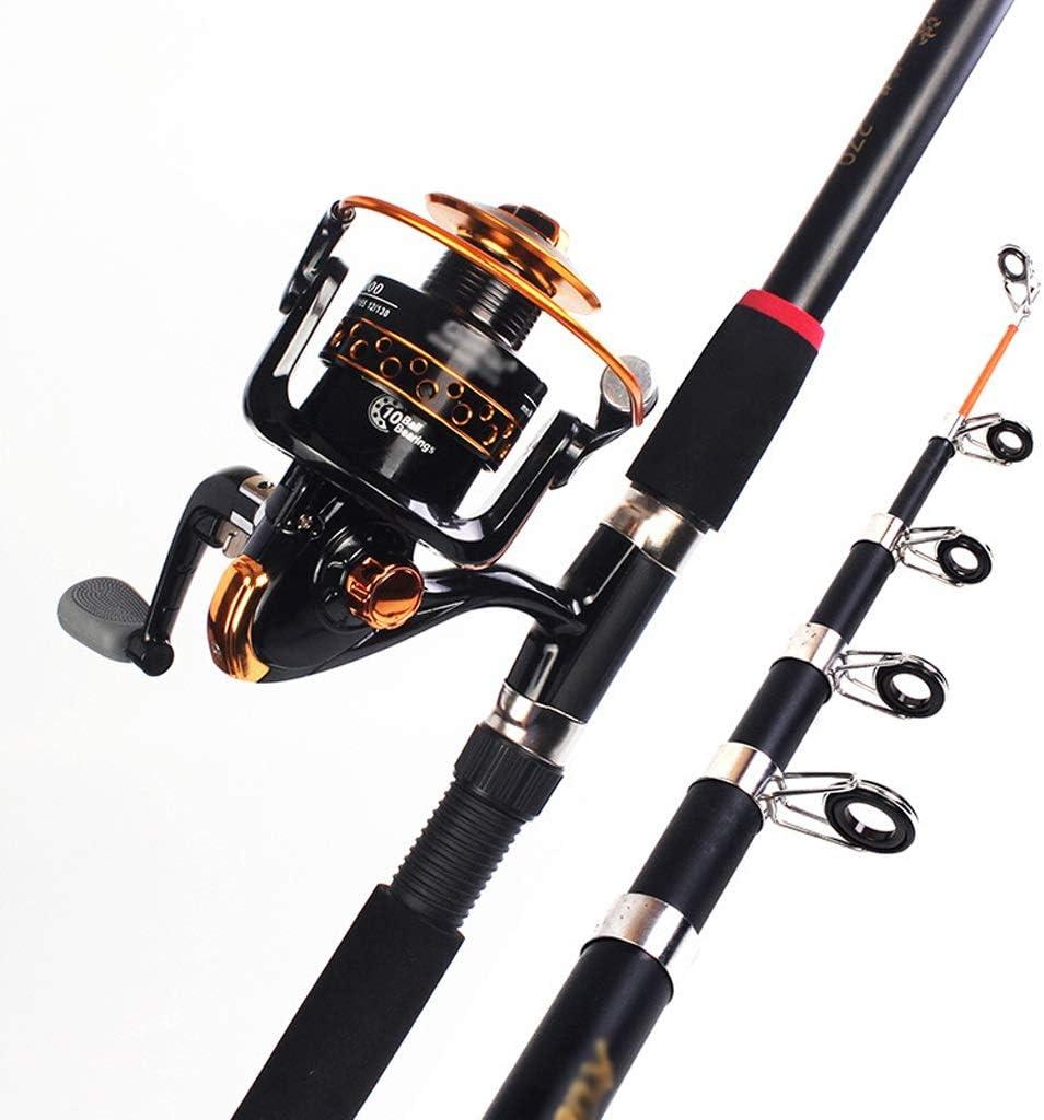 Fishing Rod Set Boston Mall Pole C Phoenix Mall and Spinning Reel