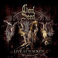 Live At Wacken [12 inch Analog]