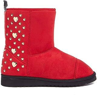 06f0bc72032f Amazon.es: Love Moschino - Botas / Zapatos para mujer: Zapatos y ...