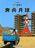 Les Aventures de Tintin, Tome 15 - Objectif lune