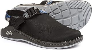 (チャコ) Chaco レディース シューズ?靴 スリッポン?フラット ToeCoop Shoes - Leather, Slip-Ons [並行輸入品]