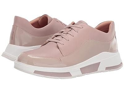 FitFlop Freya Sneaker (Mink) Women