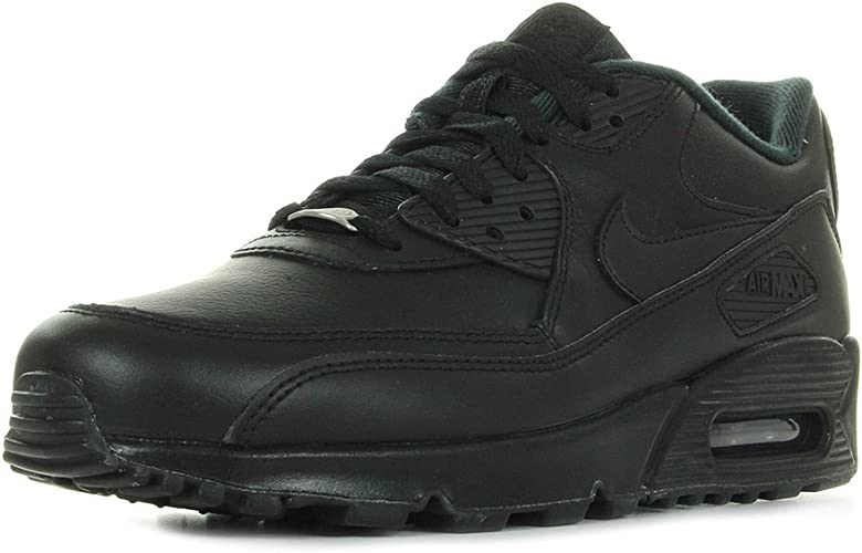 Nike Air Max 90 Leather, Sneakers Uomo