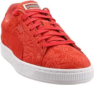 abba90fb6b8ac Amazon.com: PUMA - Stylish Sneakers: Clothing, Shoes & Jewelry