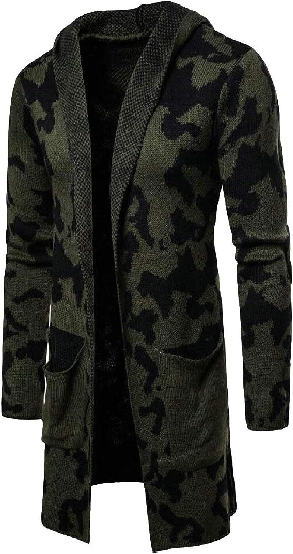 MRxcff World Map Sweatshirts Earth Sweat Shirt Funny 3D Hoodies Mens Clothing Men Cool Hoody Man
